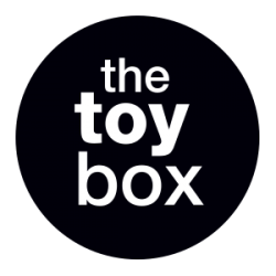 toy-box-badge